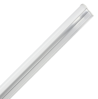 Luminaria LED Tipo Riel 5W