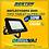 Thumbnail: Reflectores LED Ultra delgados 10W