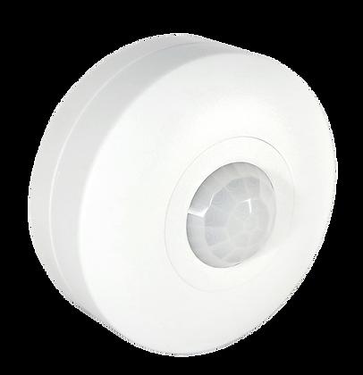 Sensor de movimiento 360° Mini