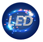 LED-01-01.png