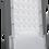 Thumbnail: Luminaria de Alumbrado Publico 50W