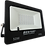 Thumbnail: Reflectores RGB Ultra Delgado 50W