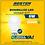 Thumbnail: Bombillo LED A60 E27 6W