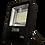 Thumbnail: Reflectores LED marca ZM 200W