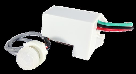 Sensor de movimiento 360° Tipo Ojo