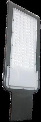 Luminaria de Alumbrado Publico 100W