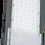 Thumbnail: Luminaria de Alumbrado Publico 100W