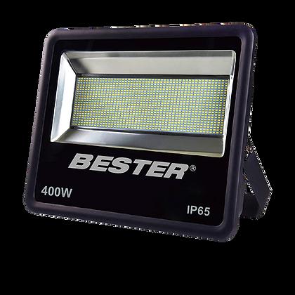 Reflector LED SMD 400w