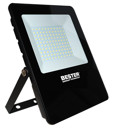 Reflectores LED Tipo Tablet 50W