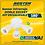 Thumbnail: Sensor de movimiento 180° Doble Socket