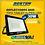 Thumbnail: Reflectores LED Ultra delgados 30W