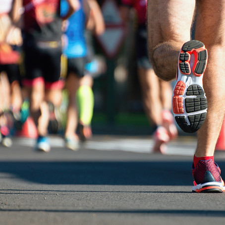 Place holder: 5 things I did wrong at my last Tri