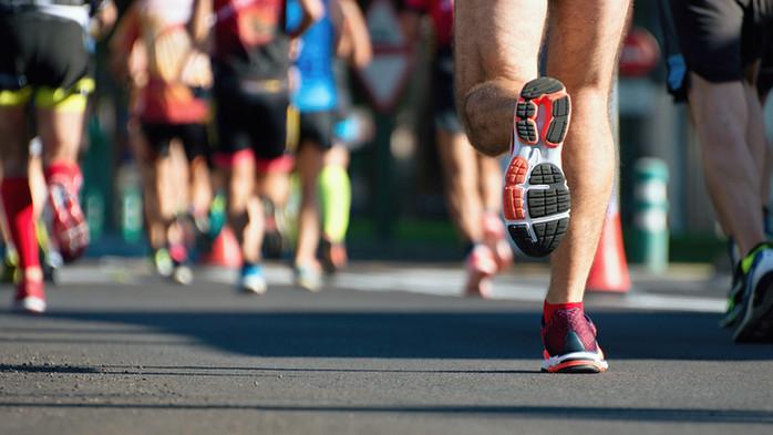 How to plan 2021 races amid coronavirus uncertainty