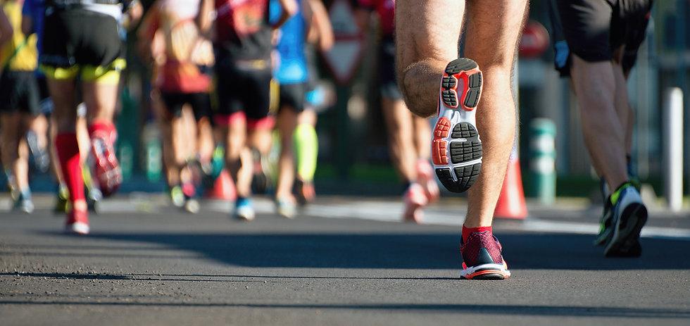 Run Snoqualmie Races