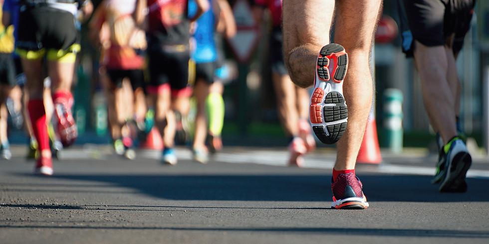 Try-a-Triathlon