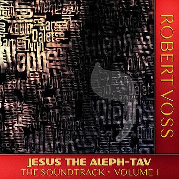 JTAT vol 1 CD cover .jpg