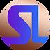 S&Llogofacebook2.png