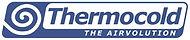 Прецизионные кондиционеры Thermocold AED ACA ABED FC