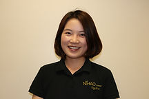 Emma Liao.JPG