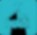 logo透明-01.png