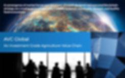 AVC Blockchain_homepage.jpg
