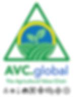 AVC logo3.jpg