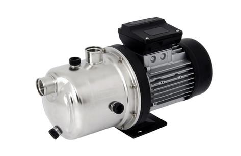 Replacement Pumps & Compressors