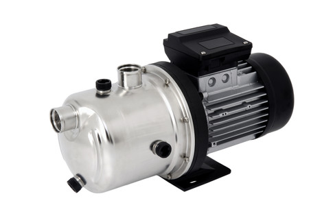 Replacement Pumps & Compressors
