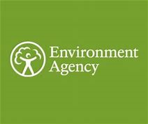 Environment Agency Permit to Discharge