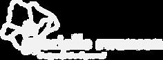 White_logo 2@4x.png