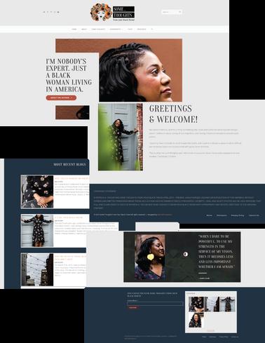 website profile@4x.png