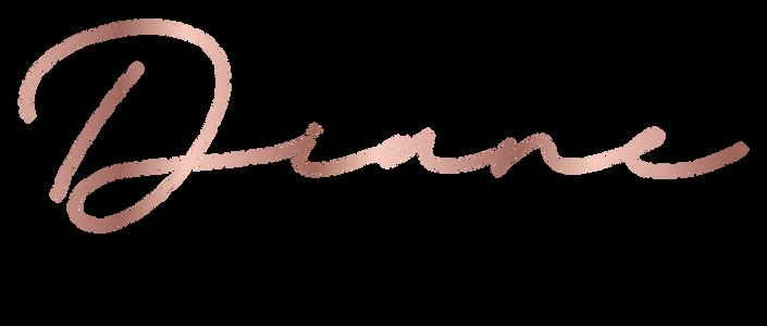 dsm_logo_2020@4x.png