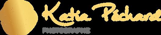Logo-Horiz_Katia-Pechard_couleur.png