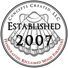established-reclaime-color logo.png