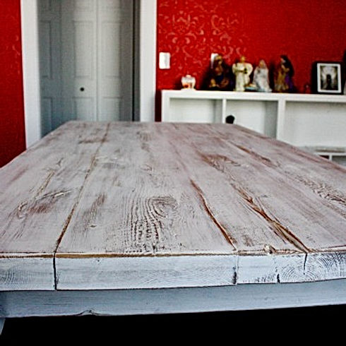 white-farmhouse-table-07-400x400.jpg
