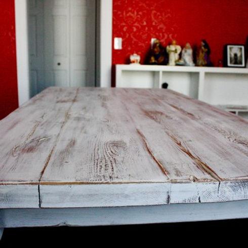 white-farmhouse-table-07-400x400.jpg