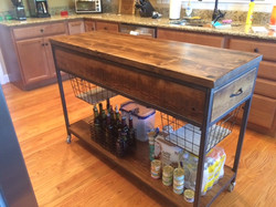 iron reclaimed wood island 6.jpg