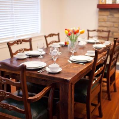 Extension-Farmhouse-Table-17-400x400
