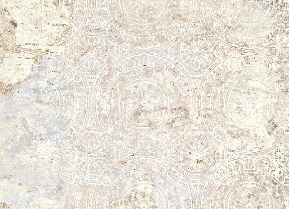 Carpet Sand