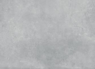 Lenox Grey