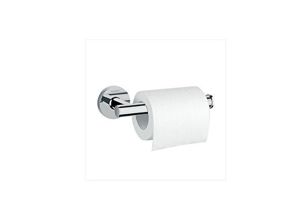 41726000 Logis Universal Tuvalet kağıtlığı kapaksız