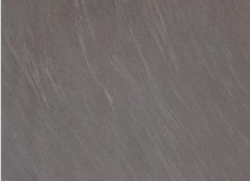 60x60 cm Avantgarde Perle