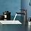Thumbnail: 71710xxx Talis E Tek kollu lavabo bataryası 110 kumandalı