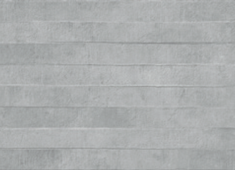 Lenox Grey Dekor