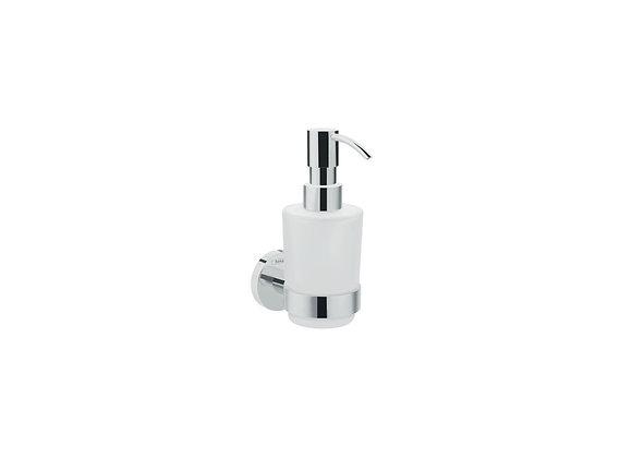 Logis Universal Sıvı Sabunluk Krom
