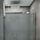 Thumbnail: Agron 110 - 1 Sabit 1 Kayar Sistem