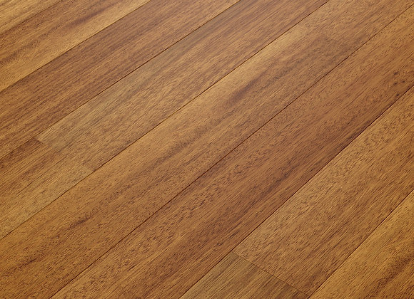 Pure Line Iroko Natural