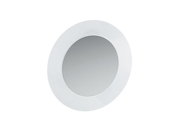 Kartell Transparan Kristal Ayna