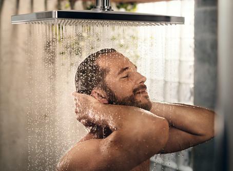 Banyolarda suyun ekolojik kullanımı