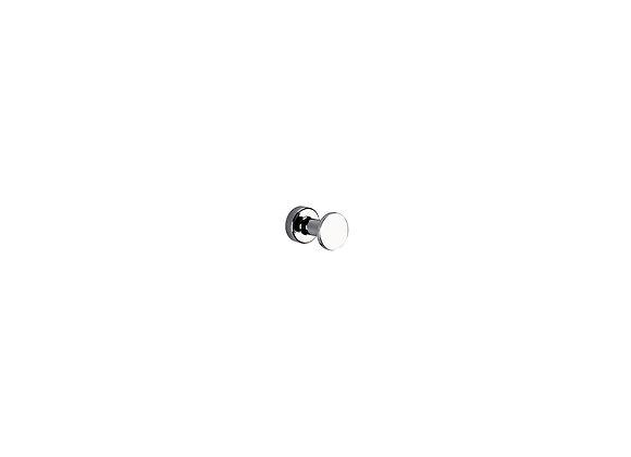 Tecno Askılık, 3,5 cm Krom